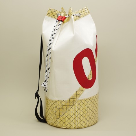 MARIN BAG 30X60