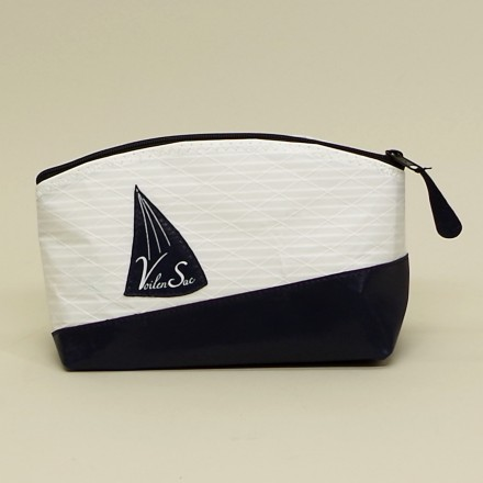 TROUSSE DE TOILETTE M NAVY BLUE