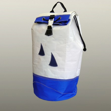 DUFFLE BAG 30X60