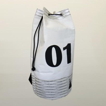 DUFFLE BAG 30X60