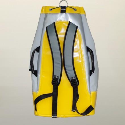 Grand Portage 65 litres