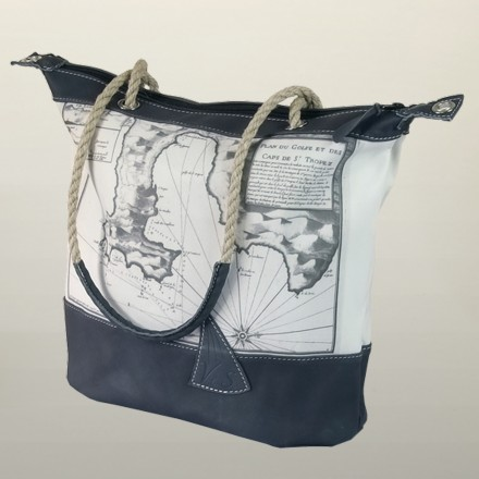 Christel handbag