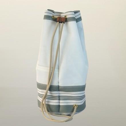 sacs bagages accessoires en voile de bateau pour homme voilensac. Black Bedroom Furniture Sets. Home Design Ideas