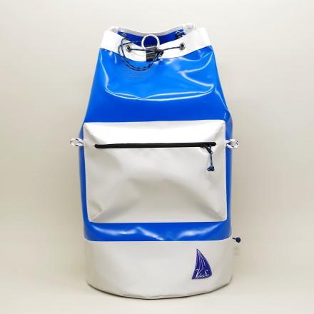 Grand sac d'escalade 65 litres