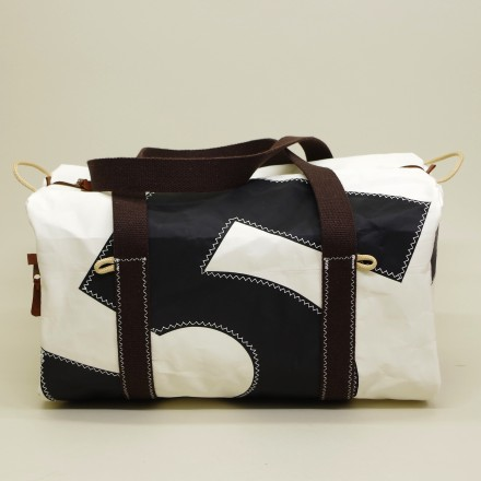 Sac de Sport Moonbeam N°5