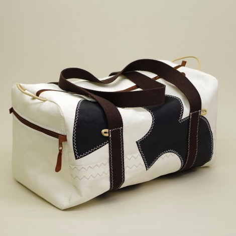 Sac de Sport Moonbeam N°3
