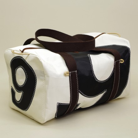 Sac de Sport Moonbeam N°9