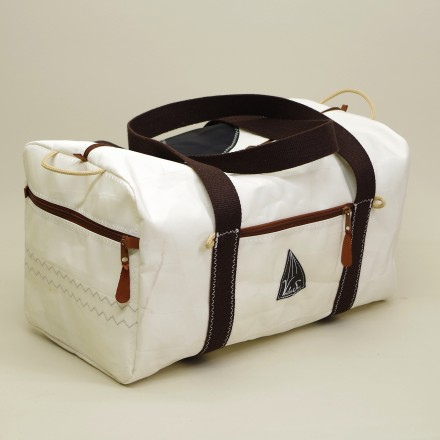 Sac de Sport Moonbeam
